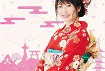 Theater, 2017, AKB48, BDISO, Kyoto Irodori Nikki Vol. 1