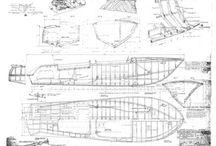 DIY Boats