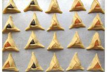 german deserts recipes