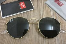 Ray Ban Sunglasses only $19.99  P80MY5Jhxq / Ray-Ban Sunglasses SAVE UP TO 90% OFF And All colors and styles sunglasses only $19.99! All States ---------Buy Now:   http://www.rbunb.com