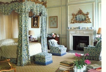 Pleasant BEDROOMS / Bedroom design and decorating
