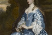 Peter Lely.
