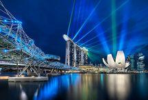 Singapore Company Registration / Business center of Singapore