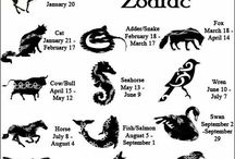 Godess Zodiac