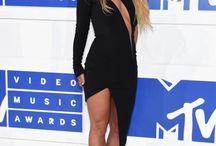 Musicans - Britney Spears