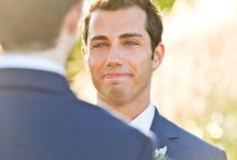 LGBTQ Wedding Photography / LGBTQ wedding photo ideas, tips and inspiration.