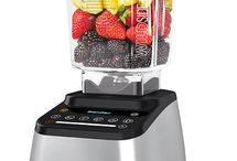 Why Blendtec? / What makes Blendtec blenders the best? Blendtec blenders are built to the highest commercial standards, making them the most advanced blenders you can buy. Learn more about what sets us apart. / by Blendtec