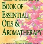 essential oils / by Tom Riley