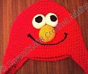 BABY HATS 2