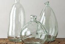 GLASS/VERRE/GLAS / GLAS