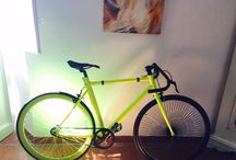 Bike / All types of Beatifull Bike . Fixed , Vintage , Mountain , Bmx ... etc ...
