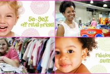Milwaukee Consignment / #JBFMilwaukee The best #Consignment Finds in Milwaukee!