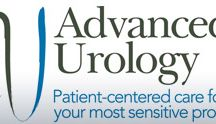Urologist / our doctors provides advanced urologic care for prostate cancer, prostate health / BPH / men's health, erectile dysfunction, testosterone replacement AND maintenance, urinary incontinence for men, bladder problems for women, vasectomy / vasectomy reversal / male infertility and hernia repair.