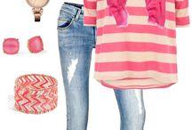 - Fashion-