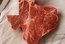 All things Texan / We love our headquarters in Texas! / by Direct Energy