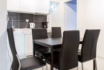 Poseidon Downtown Athens / Furnished apartments for short or longer stay in Athens. Book online at www.athensbnb.net