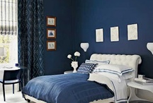 Bedroom ideas! I need something new:)