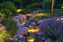Garden / Best Ideas And Design For Gardens
