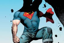 The New 52: Action Comics