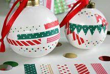 Navidad // Christmas
