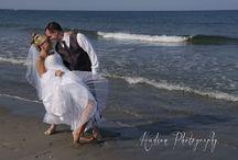 Hudson Wedding Photography / http://www.rhudsonphoto.com/