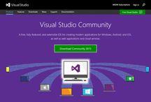 Corsi App per Windows Store / Come creare applicativi per Windows Store #app #milano #corsi #formazione #windows #windowsstore