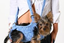 crochet for animals