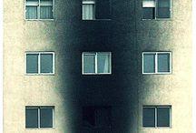 Concret (Architecture)