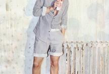 Shinee :*