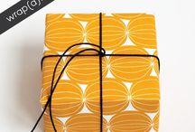 Crafts - Patterns to print