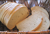 Bread / Bread is our business, high quality is our passion!