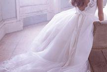 Gorgeous / Dresses