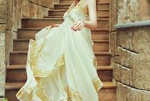 Cocktail dresses / Party dresses 2013  L A H A V A Dress