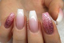 Gel nagellack