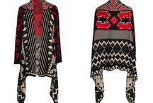 Fall/Winter 2015 Fashion Trends / #shop the latest hot products from carlazara.com.
