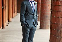 Groom Photography- Amanda Abel Photography / Groom Photography by Utah Wedding Photographers Amanda Abel Photography. Featuring grooms from real weddings around Utah and destination weddings.  Featuring Groom poses, groom ideas, groom attire and groom details