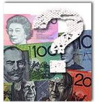 Economics - Australia's place in the global economy. / Articles relevant to HSC topic 2 - Australia's Trade and financial flows - Exchange rates - Australia's trade policy