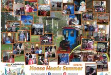 SH1701 Noosa Heads Summer