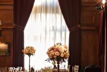 Weddings at LAAC / Plan your wedding reception at The Los Angeles Athletic Club! The perfect Los Angeles destination for your wedding.