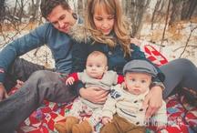 Familiefotografering - Vinter / Hei Jan Ivar :) Ivrig av meg jeg vettu, kommer til å slenge inn noen bilder her når jeg kommer over noe. Bare for deg å slette de forslagene du syntes er uaktuelle. Jeg kan lett boble og slenge ut mye - men du styrer hva som er ok og ikke :) Gleder oss til fotografering :)