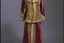 myanmar royal costume