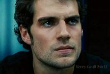 Henry Cavill Cold Light of Day