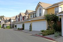Newly Listed: 15853 Deer Trail Dr, Chino Hills, CA 91709 / www.roseandmanuel.com.  15853 Deer Trail Dr, Chino Hills, CA 91709. This cozy Townhome is in a beautiful area of Chino Hills. This home has three bedrooms and two and a half bathrooms, with a bedroom downstairs.  Contact Rose and Manuel for more information at (951) 565-6612  Or visit: http://www.roseandmanuel.com/listing/108211954-150089920/15853-deer-trail-drive-chino-hills-ca-91709/