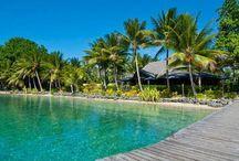 Aore Island Resort, Vanuatu / Asia Pacific Island Escapes
