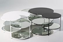 Tables / Coffee Tables, Dining Tables, Side Tables... Tables of all kinds