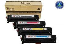 canon116,canon printer, toner cartridge,,toner,fax toner, mfr printer