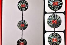 El yapımı hediyeler / Ev dekorasyonu, pratik bilgiler ve ilginç el yapımı işlerle uğraşmayı sevenlerin bir sayfası))))