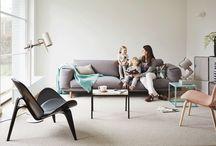 Vloeren   Tapijt / De mooiste, warme, decoratieve en comfortabele tapijten vindt u hier op dit bord.