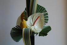 fiori contemporanei