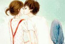 Korean Anime